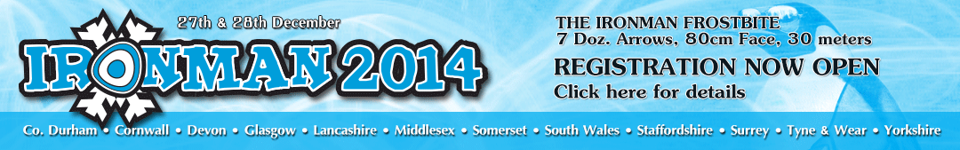 Ironman-2014-Banner-Advert