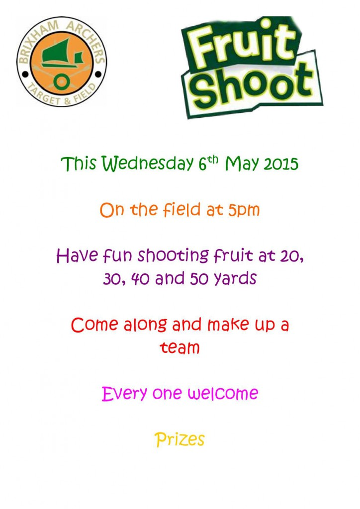 Fruit Shoot poster-page-001