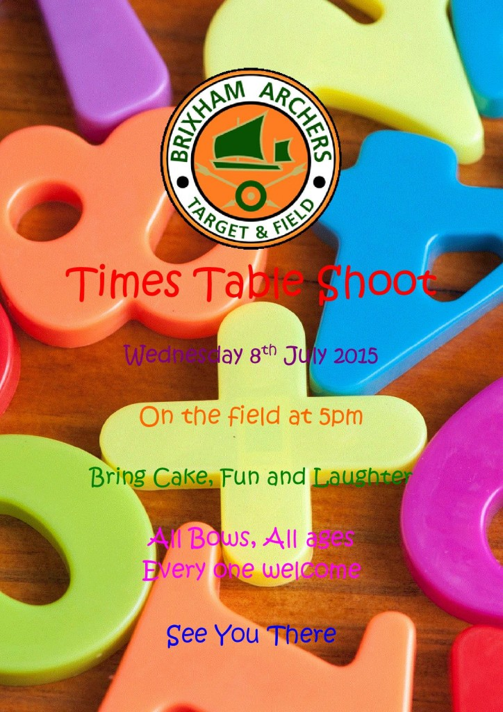 Times Table Shoot-page-001